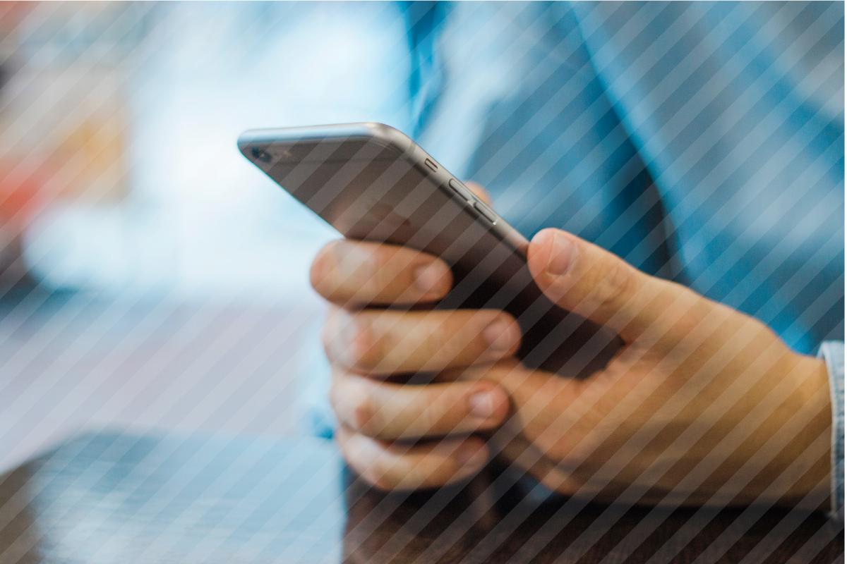 Un aspecto nuevo para Gmail en dispositivos móviles