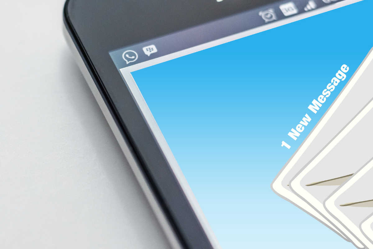 Nuevas opciones de formato y descarga en la ventana de redacción de Gmail
